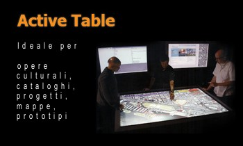 Active Table